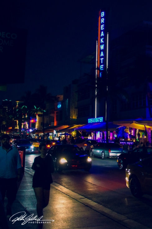 Miami South Beach- neon lights (27 of 38)