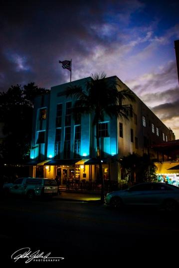 Miami South Beach- neon lights (3 of 38)