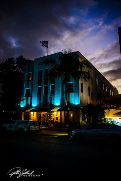 Miami South Beach- neon lights (3 of 38)