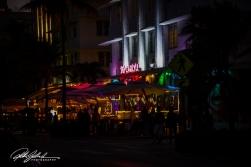 Miami South Beach- neon lights (6 of 38) – kopio