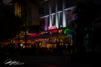 Miami South Beach- neon lights (6 of 38) – kopio