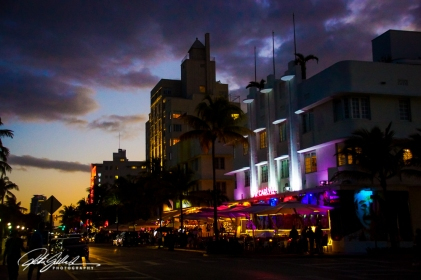 Miami South Beach- neon lights (9 of 38) – kopio