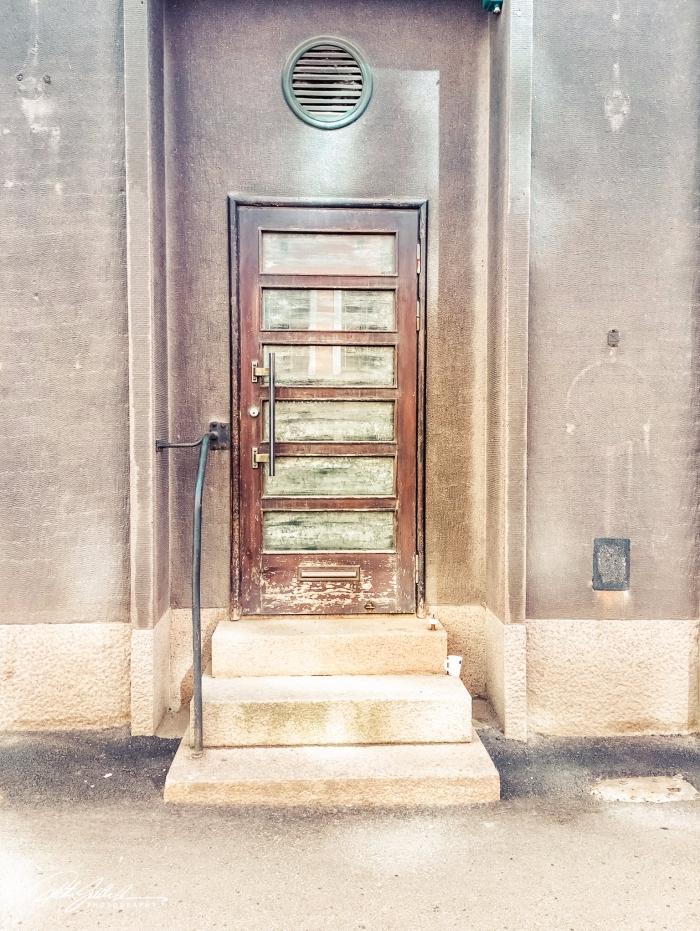 door-1-of-1.jpg