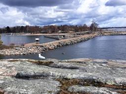 Liuskasaari Helsinki (107 of 161)