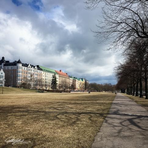 Liuskasaari Helsinki (51 of 161)
