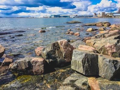 Liuskasaari Helsinki (77 of 161)