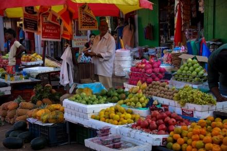 Maposa , Goa (45)-36