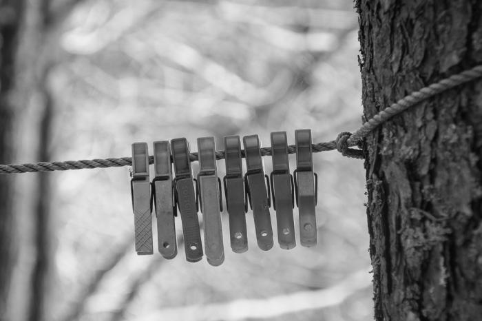 clothespin--2