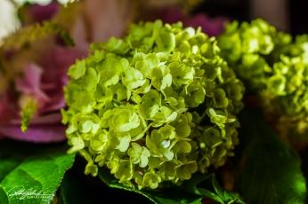 flower bouquet-10