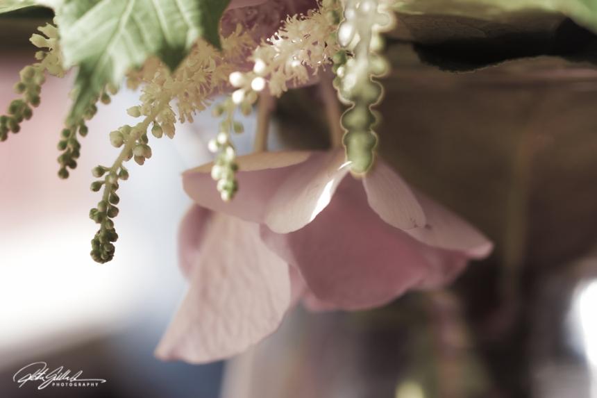 flower bouquet-12