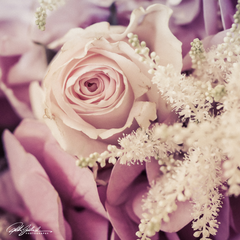 flower bouquet-18