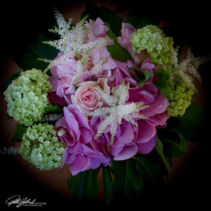flower bouquet-19