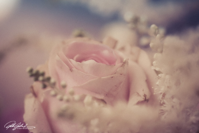 flower bouquet-25