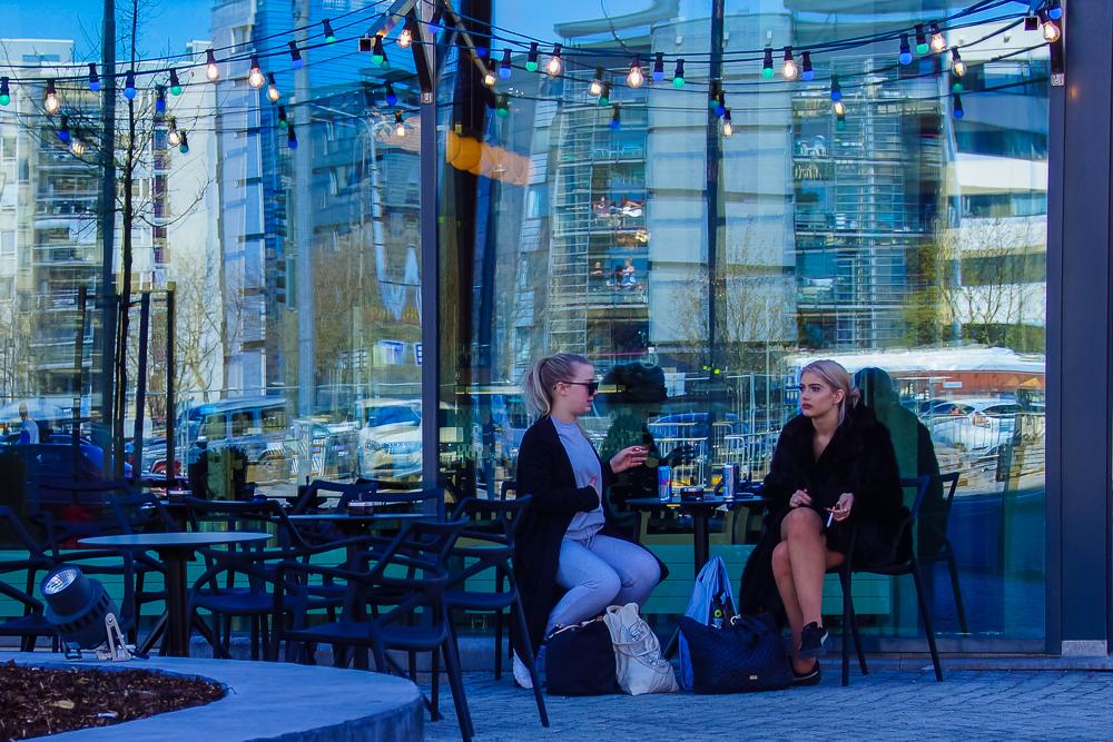 Helsinki by day-01848