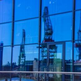 Helsinki by day-01853