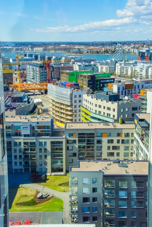 Helsinki by day-01862
