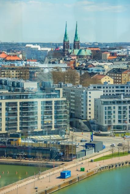 Helsinki by day-01863