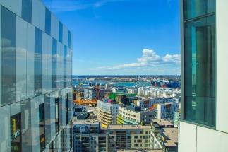 Helsinki by day-01865