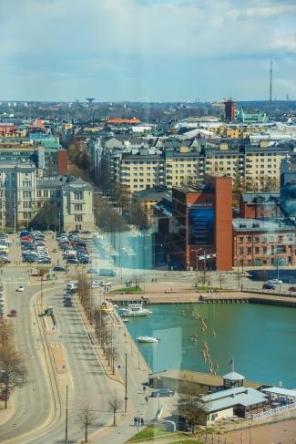 Helsinki by day-01866