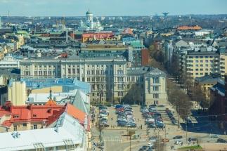 Helsinki by day-01867