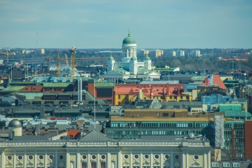 Helsinki by day-01868