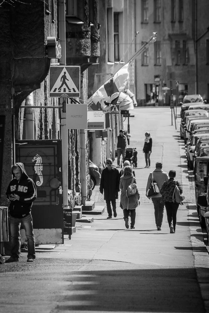 Helsinki by day-01886-2