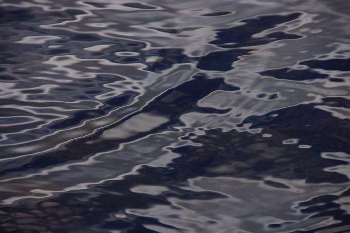 Lake Ruuhijärvi (21)