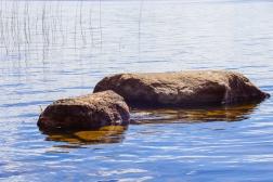 Lake Ruuhijärvu (8)