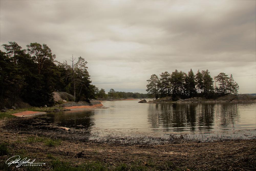 Linlo Island-188