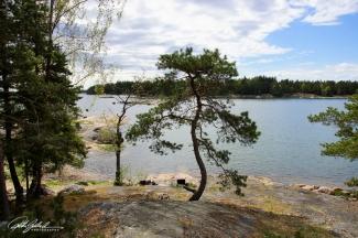Linlo Island-218