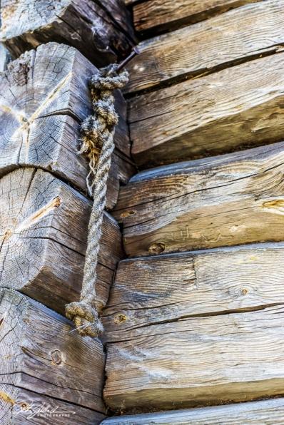 at the old barn-23