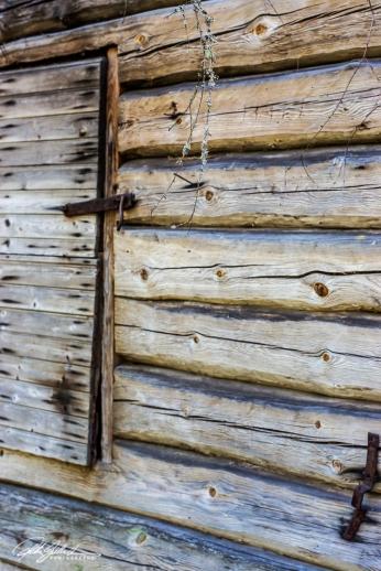 at the old barn-27
