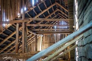 at the old barn-4