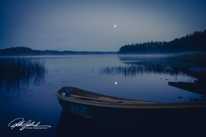 sunset and mist-04550
