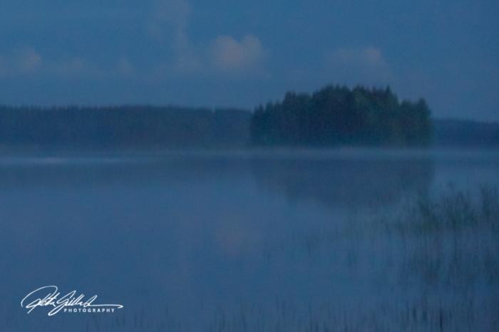 sunset and mist-04590
