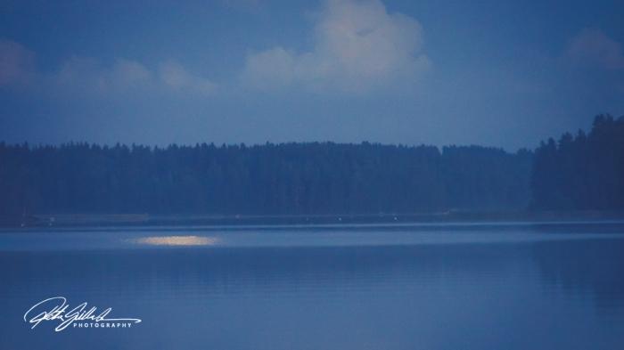 sunset and mist-04610