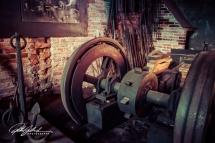 Stromfors ruukki-04104