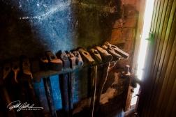 Stromfors ruukki-04156