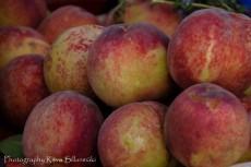Fruits and Vegetables-2 – kopio