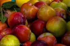 Fruits and Vegetables-3 – kopio