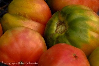 Fruits and Vegetables-6 – kopio