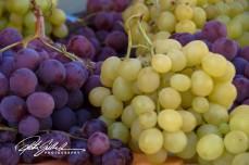 grapes (1 of 2) – kopio