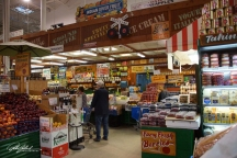 grocery store_-4