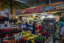 grocery store_-7