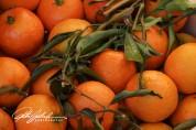Mandarins (1 of 1) – kopio
