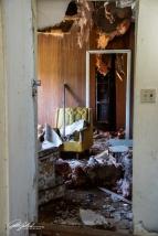abandoned house--10