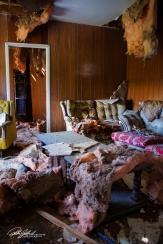 abandoned house--13