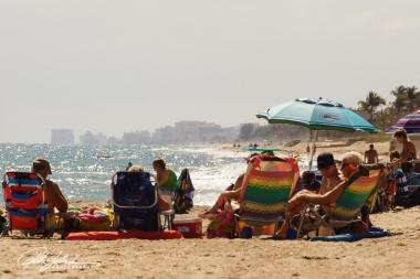 Boynton Beach (12 of 31)
