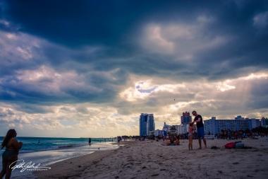 Florida shots (9 of 68)