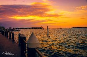 Key West, Florida-10